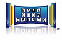 Events and Game Shows- Corporate Events Atlanta