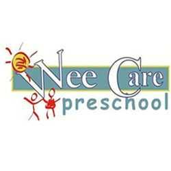 Wee Care Preschool