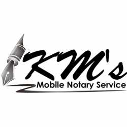 KMs Mobile Notary Service in Notary Long Beach