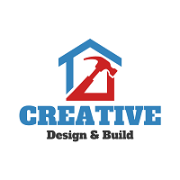 Creative Home Remodeling San Diego