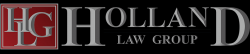 Holland Law, Living Trust Lawyer