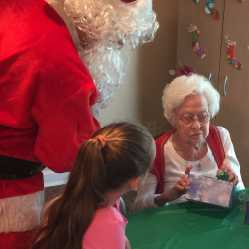 Heart to Heart Assisted Living