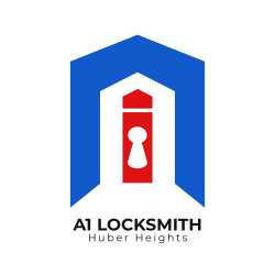 A1 Locksmith of Huber Heights