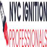 NYC IGNITION PROFESSIONALS