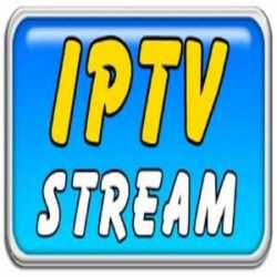 Best IPTV streaming server in the Europe