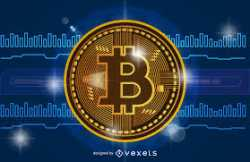 Use Bitcoin Customer Care Number For All Restore Wallet Account