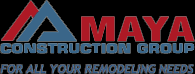 Maya Construction Group