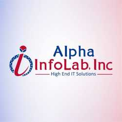 IT Services | Internet marketing | IT solutions | Managed IT Support Company In USA