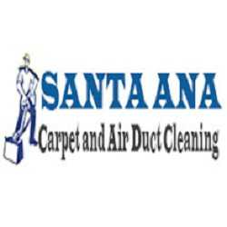 Carpet And Air Duct Santa Ana