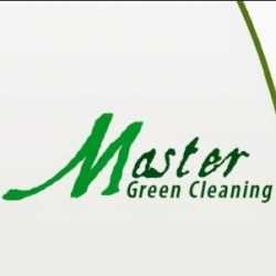 Master Green Cleaning