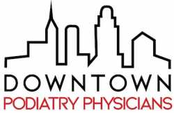 Downtown Podiatry Physicians