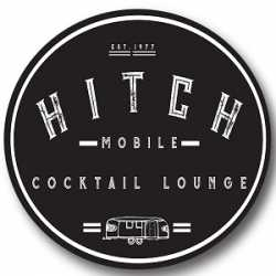 Hitch Mobile Cocktail Lounge