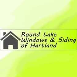 Highland Windows & Siding of Hartland