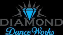 Diamond Dance Works