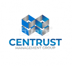 Centrust Management Group