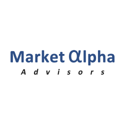 Market Alpha Advisors LIBOR Transition Consulting and Market Structure Intelligence