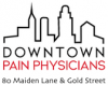 Downtown Pain Physicians