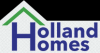 Holland Homes of Montgomery