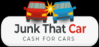 Junk That Car Cash For Cars