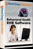 Charlotte Behavioral Health EHR Store