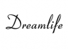 Dreamlife Wedding Photos and Videos - Sydney