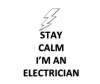 Best Indiana Electrician