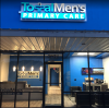 Total Men's Primary Care