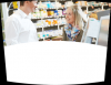 Welcare Pharmacy & Surgical