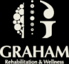 Graham Seattle Physical Therapy