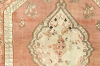 Persian and Vintage Rugs