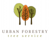 Urban Forestry Tree Service