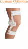 Orthotic Supplies By Alba Medical