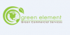 Green Element Commercial Cleaning Services