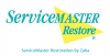ServiceMaster Restoration by Zaba