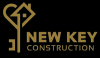New Key Construction