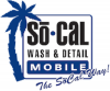 SoCal Mobile Auto Detail & Wash