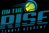 On The Rise Tennis Academy
