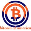 Bitcoin of America Tablet Location