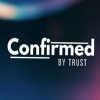Confirmed by trust Poland