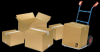Raleigh Moving Company