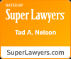 Houston DWI Lawyer Tad A. Nelson