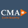 CMA Exam Academy, LLC.