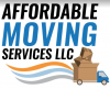 Best Residential Moving Companies