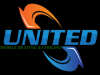 United Mobile Heating and Cooling