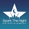 Spark the Night Entertainment