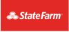 Karrie Dubose State Farm Agent