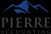Pierre Accounting and Tax Preparation