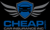 Cheap Car Insurance