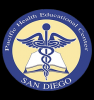 Pacific Health Educational Center