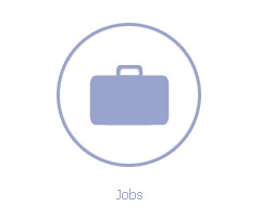 bank accounting job
